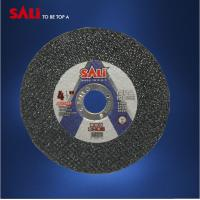 Wholesale Abrasive cutting disc from china suppliers