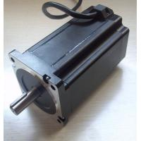 Wholesale Nema 34 86mm Integrated High Torque Stepper Motor With Motion Controller from china suppliers