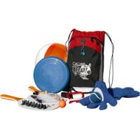 Wholesale Laguna Game Set from china suppliers