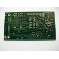 Wholesale Double-sided PCB with 2 Layers and Lead-free HAL Surface Treatment FR-4 arcade game pcb from china suppliers