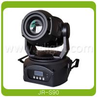 Wholesale LED Moving Head Spot 90W from china suppliers