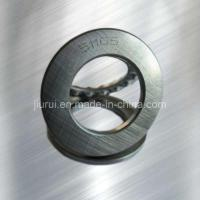 Wholesale Single-Direction Thrust Ball Bearing from china suppliers