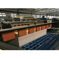 Wholesale High Speed  Paper Cutting Equipment / Paper Slitter Rewinder Machine from china suppliers