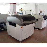 Wholesale DEK  GALAXY  Printing machine from china suppliers