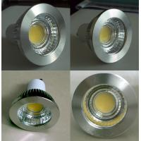 Wholesale LED COB spotlight 3W 5W ultra bright from china suppliers