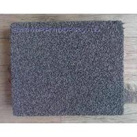 Buy cheap Thermal Insulation Foamed Cement Board from wholesalers