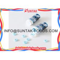 Wholesale Sugar Free Mints Candy Tear Off Cap Bottle Always Strong Confectionery Products from china suppliers