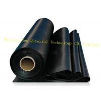 Wholesale Waterproof Spray Paint Liquid Waterproofing Membrane , Waterproof Roof Membrane from china suppliers
