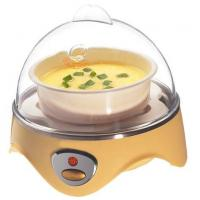 Wholesale 0.06 W/cook Different Taste, Different Food Electric Egg Boiler, Electric Egg Cooker from china suppliers