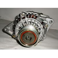 Wholesale Mitsubishi Car Alternator CAL35171OS A3TN2481 CAL35171GS MD371144 A3TN2481A from china suppliers
