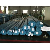 Wholesale Monel 400 600 Inconel 625 Tube Hastelloy C276 HX 22 601 Inconel 718 Tubing from china suppliers