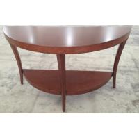 Wholesale Hotel lobby furniture,console,console table LB-0016 from china suppliers