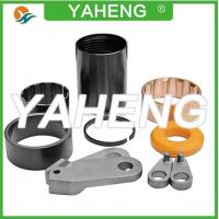 Wholesale High Penetration Rate Tapered Threads Core Barrel Assembly With Carbon Steel from china suppliers
