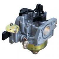Wholesale 4 stroke electric start general mini Gasoline engine from china suppliers