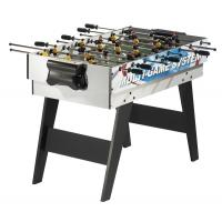 Wholesale Color Graphics Multi Function Game Table , Combination Game Tables For Family from china suppliers