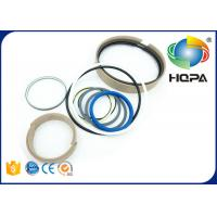 Buy cheap Blue Excavator Seal Kit / Bucket Tilt Cylinder Seal Kit VOE11707029 VOE11999892 11707029 11999892 from wholesalers