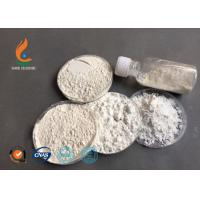 Wholesale CMC Carboxymethyl Cellulose Food Grade CAS 9004-32-4 For Ice - Cream from china suppliers