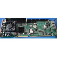 Wholesale DEK SINGLE BOARD COMPUTER ( ADVANTECH T-PCA6180E2002 ) P/N:181009 from china suppliers