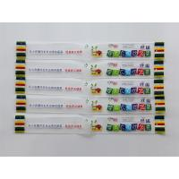 Quality Cellophane Cucumber Vegetable Packaging Bags Side Gusset Personalized for sale