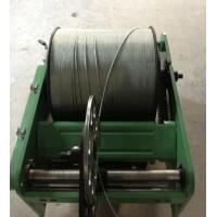 Wholesale Geological Survey Winch Geological Exploration Winch from china suppliers