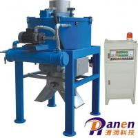 Wholesale Dry Power automatic magnetic separation equipment high pressure resistant from china suppliers