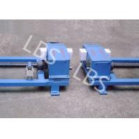 Wholesale High Tonnage Winch Spooling Device Winch / Rope Arranging Device from china suppliers