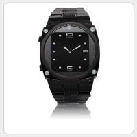 GPS tracking watch phone SOS emergency call smart watch for parents