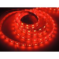 Wholesale IP67 Waterproof LED Strip RGB SMD 5050 Warm White / Cold white / Red / Green / Blue from china suppliers