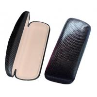 Wholesale 2017 hottest eyeglasses cases for optical frame with economic price from china suppliers