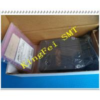 Wholesale CyberOptics LNC60 Laser Sensor 8015218 SMT Spare Parts For JUKI Machine from china suppliers
