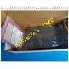 Buy cheap CyberOptics LNC60 Laser Sensor 8015218 SMT Spare Parts For JUKI Machine from wholesalers