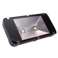 Wholesale Waterproof IP65 Led Tunnel Light AC100-277v Led Canopy Lamp 100-110lm / W from china suppliers