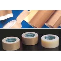 Wholesale high temperature insulation Teflon Adhesive Tape 0.13mm 0.15mm 0.18mm from china suppliers