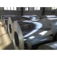 Wholesale CQ dx51d Hot Dipped galvanized sheet and coil With Enough Zinc  corrosion resistance from china suppliers