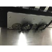 Wholesale PCB Depaneling Equipment PCB Separate High Speed Steel 1.2 / 2.4m from china suppliers