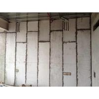 Wholesale Soundproof / Wetproof Prefabricated Interior Partition Wall Panels / Boards from china suppliers