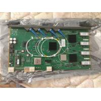 Wholesale Alcatel-lucent FPBA-FGLT-A16 port PON GPON EPON board for 7360 etc OLT with 16 SFP modules GLT4-A from china suppliers