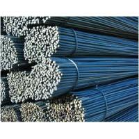 Wholesale Steel Rebar HRB335 from china suppliers