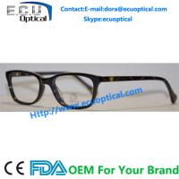 Wholesale Fashion kids stylish design optical frame eyeglass children eyeglasses spectacles from china suppliers