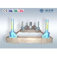 Wholesale Electric Magnetic Lifting Equipment Electrolytic Transmission System from china suppliers