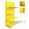Buy cheap supermarket shelf,  retail shelves , superamarket gondola , wiremesh shelving , wire mesh shelf, wire shelf from wholesalers
