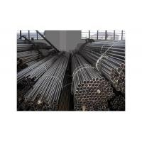 Wholesale BV 21.3mm - 914.4 Mm Seamless Steel Pipes With Varnish Painting from china suppliers