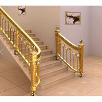 Wholesale Handrails outdoor steps sculpture,balustrade from china suppliers