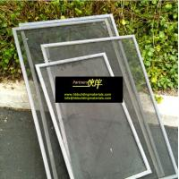 Wholesale China supplier,Fiberglass insect screen,window screens for doors and windows,made in China from china suppliers
