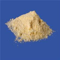 Wholesale 4-AMINOPHENYL-1-PHENETHYLPIPERIDINE of 3H-Fentanyl (F274990) metabolite from china suppliers