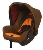 Wholesale ECE R44/03-04 Baby car Seat/safety baby car seats/infant car seat from china suppliers