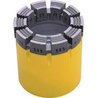 Wholesale Cutting Non Ferrous Materials Concrete Core Drill Bit With Wide Hardness Range from china suppliers
