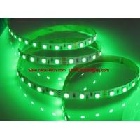 Wholesale Outdoor Decorative flexible LED strip light,LED flex strip light supplier,SMD 5050 LED Flexible Strip +IR/RF Controller from china suppliers