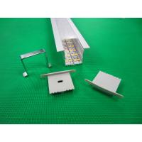 Wholesale AK-AP014 led aluminium linear light from china suppliers