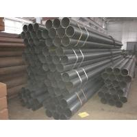 Wholesale Construction Welding Steel Tubing Water Wall Panel Seamless Cold Drawn Steel Tube from china suppliers